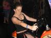 Biker_babe