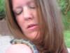 June_2006_128